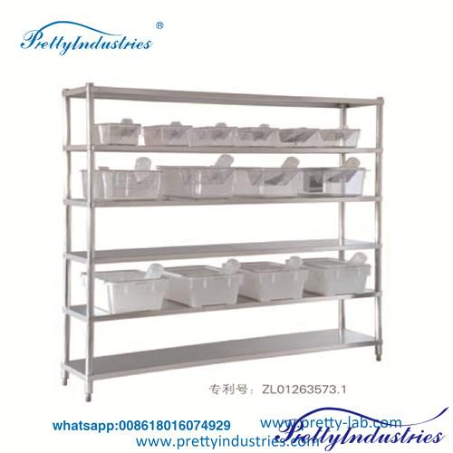 Mouse Cage,rodent cage, rodent breedign cage, rat cage, lab animal cage
